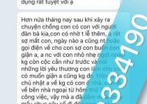 Bùa Kumanthong và những bí ẩn rợn người bạn có thể chưa biết